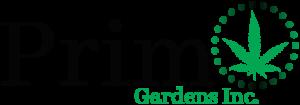 Primo Gardens Inc